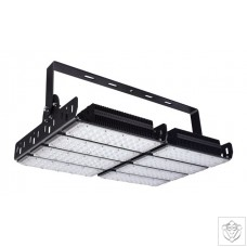 Skyline 800W LED Grow Light LED Hydroponics