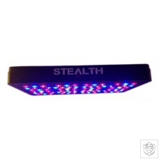 Stealth LED
