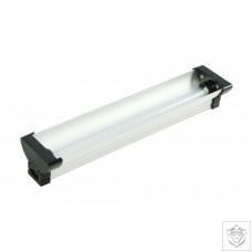 Street Light LED Strip Lights