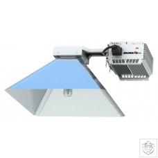 Nanolux 315W CDM Fixture Nanolux