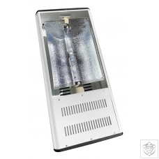 Revolution Deva 630W CMH Integrated Grow Light