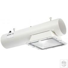 Gavita Pro 300 LEP Plasma Air Cooled Grow Light