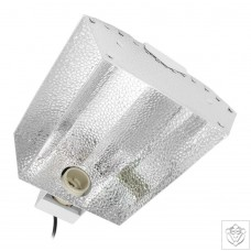 LUMii Solar 315W Reflector - Wide Angle Version LUMii