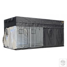 "Gorilla Grow Tent - 8' x 16' x 6' 11"" Gorilla Grow Tents"