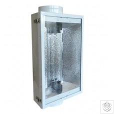 Supergro M1000 DE AC Reflector