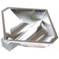 Diamond Pro Reflector N/A