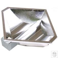 Diamond Pro Reflector