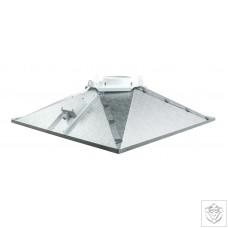 Prima Klima Optomiser Pyramid Reflector Prima Klima