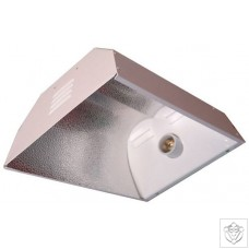 Sun Mate Grow CFL Reflector Powerplant