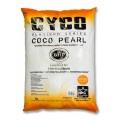 Cyco Pearl 50L Cyco