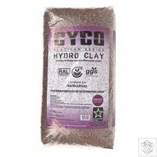 Cyco Hydro Clay 50L Cyco
