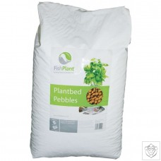 Clay Pebbles 50L Bag (8-20mm) FishPlant