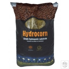Hydrocorn 50 Litres Gold Label