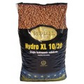 Hydro XL 10/20 45 Litres Gold Label