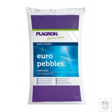 Clay Pebbles 45 Litres Plagron