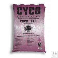 Coco Bitz 50L Cyco