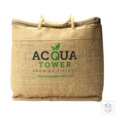 Acqua Finest Coco Coir Acqua