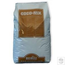 Coco Mix 50 Litres BioBizz