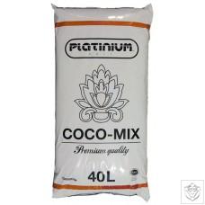 Coco-Mix 40 Litres