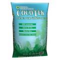 Cocotek 42.5L General Hydroponics