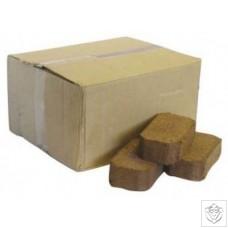 Coir Bricks N/A