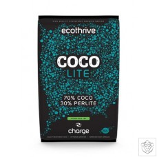 Ecothrive Coco Lite Mix with Charge 50L