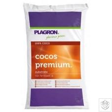 Cocos Premium 50 Litres Plagron