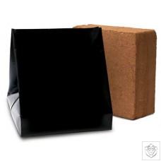 Pot60 Grow Bag 5kg Block UGro