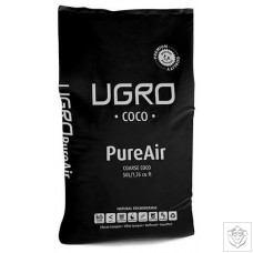 UGro PureAir 50 Litre Bag UGro