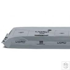 UGro Slab 1.6kg Block UGro
