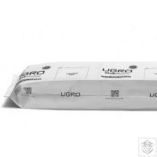 Ugro Slab Rhiza 1.6kg UGro