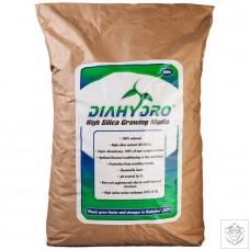 Diahydro 40 Litres (18kg)