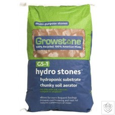 GS-1 Hydro Stones 42 Litres