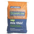 GS-2 Mix This 42 Litres Growstone