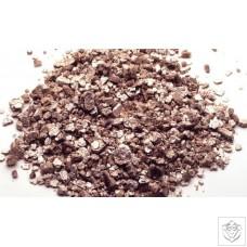 Vermiculite N/A