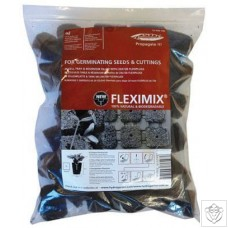 Fleximix Propagation Plugs N/A
