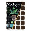 Root Riot - Tray of 24