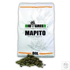 Mapito 80 Litres BioGreen
