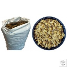 Mapito - Rough Mix 80 Litre Bag Cultilene