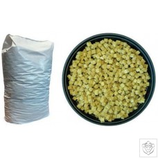 10mm Mini Cubes 100 Litre Bag Cultilene