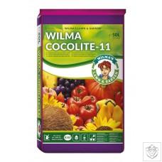 Wilma Coco Lite 11