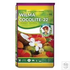 Wilma Coco Lite 22 50L