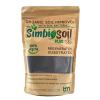 Simbiosoil Plus 1kg