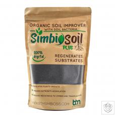 Simbiosoil Plus 1kg Simbiosoil