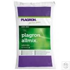 AllMix 50 Litres Plagron