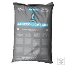 ATA Light Mix 50 Litre Bag Atami / B'Cuzz