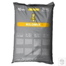 ATA Organics Kilo Mix 50 Litre Bag Atami / B'Cuzz