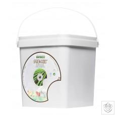 Biobizz Pre-Mix 5L Tub