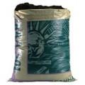 Terra Professional 50 Litre Bag Canna