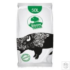 Eco Bison Terra Professional